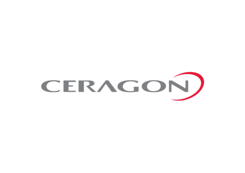Ceragon IP-20C 8GHz antenna interface