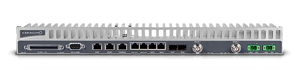 Ceragon Networks IP20S24 IP-20 all outdoor unit User ...